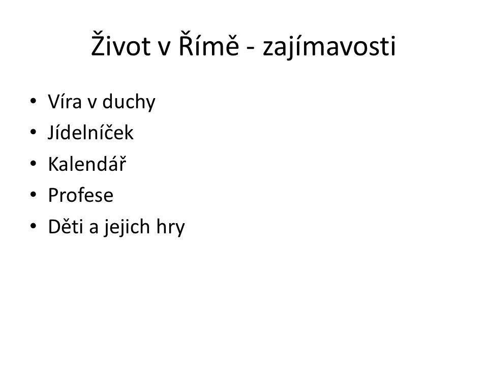 Zdroje RULF, Jan, VÁLKOVÁ, Veronika.Dějepis pro 6.