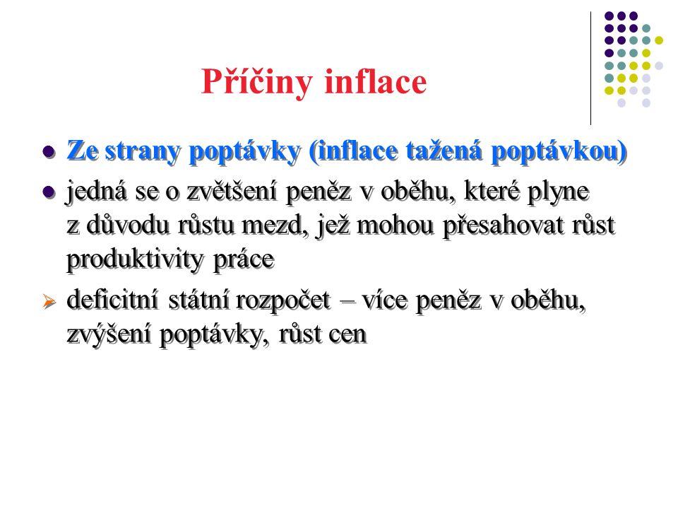 Použité zdroje BIŇOVEC, K., PEŠTOVÁ, S.Ekonomika a provoz obchodu.