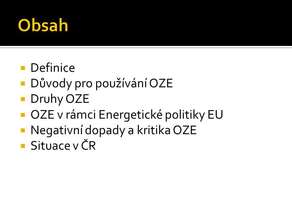  Přes velké vynaložené prostředky ( cca 70 mld eur od r.