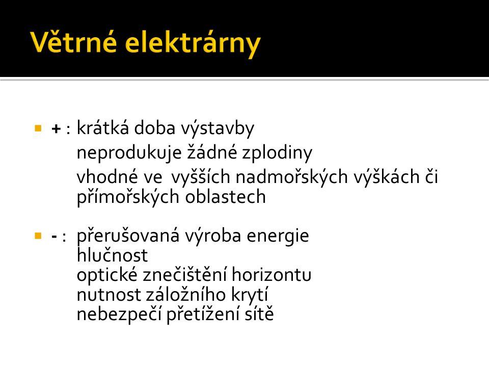  Enviromentální technologie a ekoinovace v České republice, Ministerstvo životního prostředí, 2009  http://www.mpo.cz/cz/energetika-a- suroviny/obnovitelne-druhotne-zdroje-energie/ http://www.mpo.cz/cz/energetika-a- suroviny/obnovitelne-druhotne-zdroje-energie/  Http://ec.europa.eu/energy/index_en.htm Http://ec.europa.eu/energy/index_en.htm  http://epp.eurostat.ec.europa.eu/portal/page/portal/e nergy/data/main_tables http://epp.eurostat.ec.europa.eu/portal/page/portal/e nergy/data/main_tables  http://scienceworld.cz/aktuality/negativni-dopady- podpory-obnovitelnych-zdroju-energie-5512 http://scienceworld.cz/aktuality/negativni-dopady- podpory-obnovitelnych-zdroju-energie-5512  http://www.mzp.cz/cz/obnovitelne_zdroje_energie http://www.mzp.cz/cz/obnovitelne_zdroje_energie  www.euroactiv.czwww.euroactiv.cz  www.euroskop.cz www.euroskop.cz