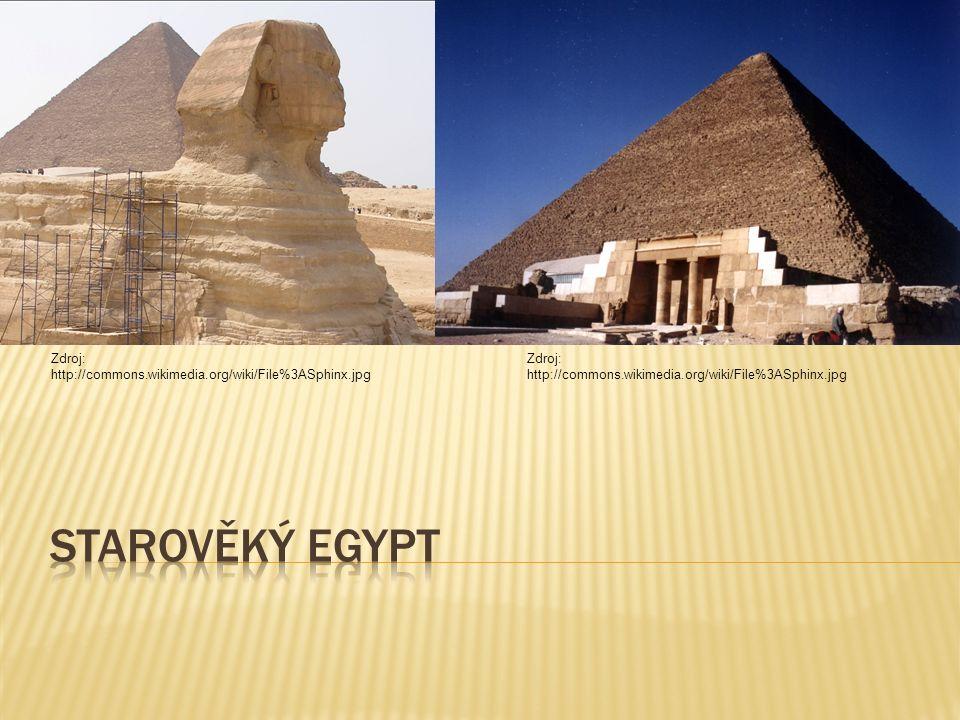  Vznik písma - 4.tisíciletí př. n. l.