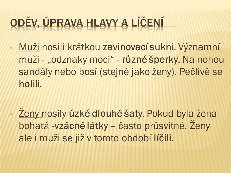RULF, Jan a VÁLKOVÁ, Veronika.Dějepis: Pravěk a Starověk pro 6.ročník základní školy.