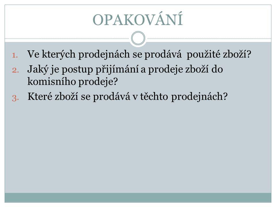 ZDROJE Mojmír Novotný, OBCHODNÍ PROVOZ pro střední odborná učiliště, nakladatelství Fortuna Praha 2003,ISBN 80-7168-845-2 http://officeimg.vo.msecnd.net/en-us/images/MR900423057.jpg http://officeimg.vo.msecnd.net/en-us/images/MR900293952.jpg