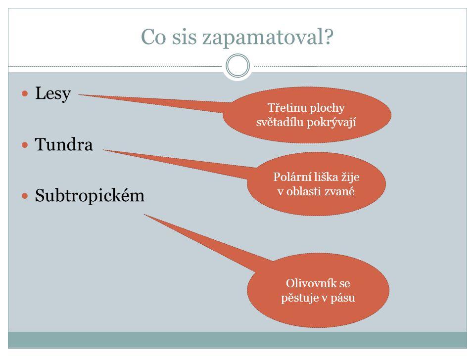 Citace http://cs.wikipedia.org/wiki/Evropa NEZNÁMÝ.