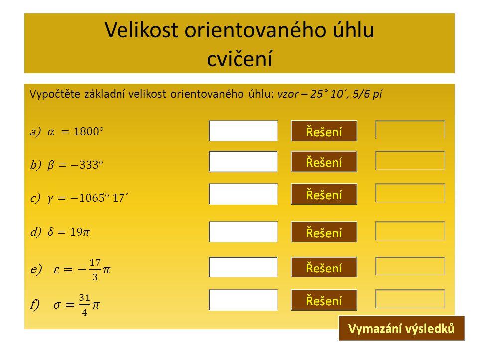 Použitá literatura Rektorys, K.Přehled užité matematiky I.