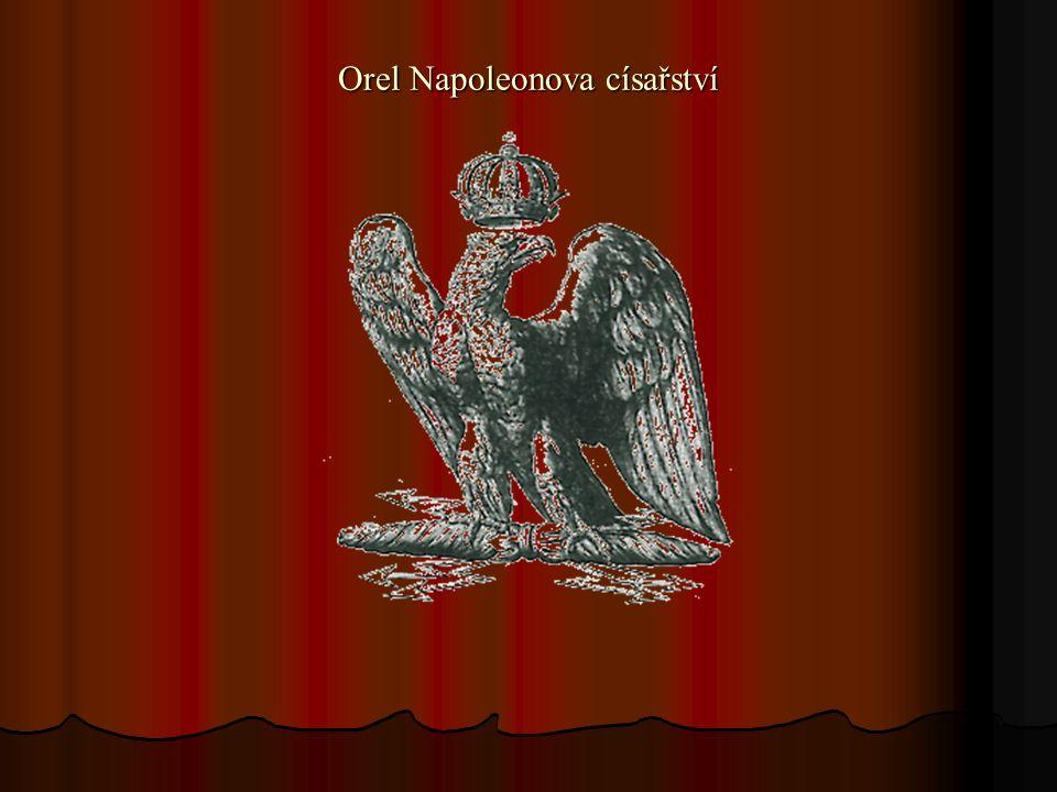 Napoleon I. císař Francouzů