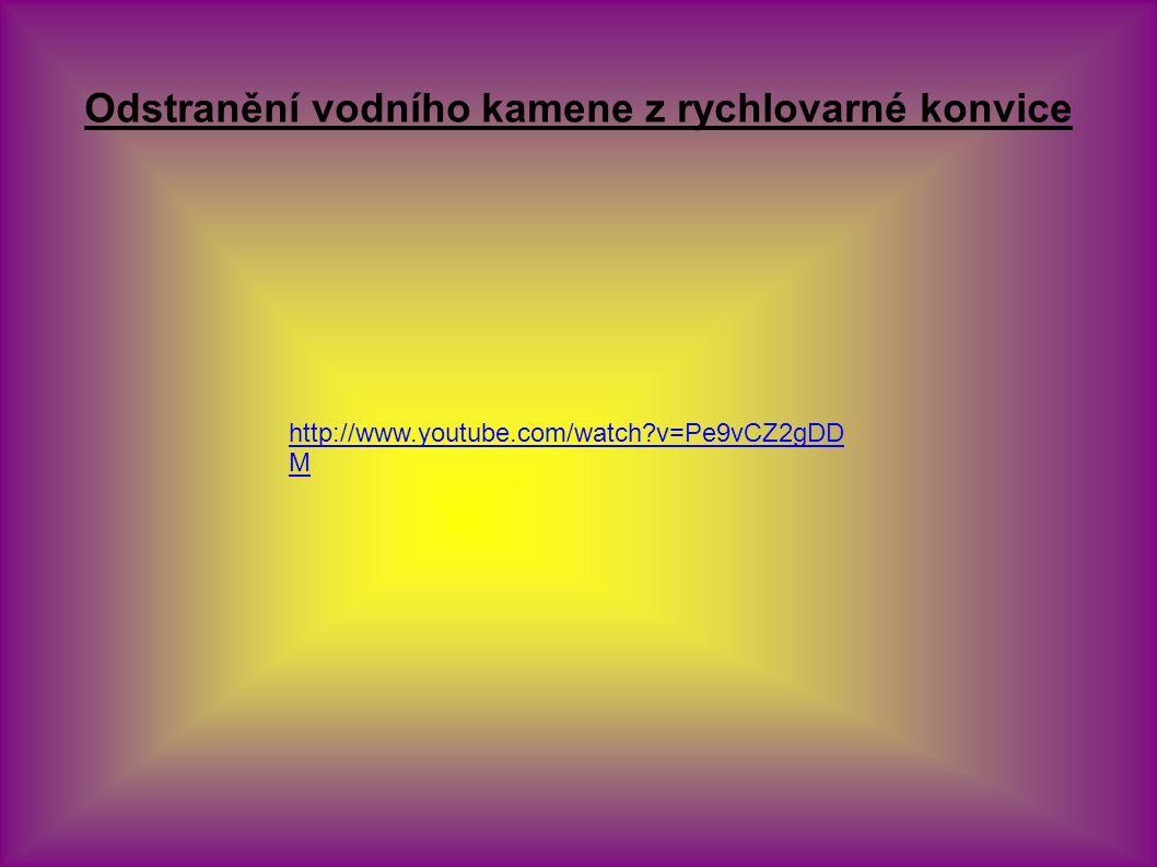 POUŽITÉ ZDROJE: ● Obr.10: Kyselina citronová.Cs.wikipedia.org [online].