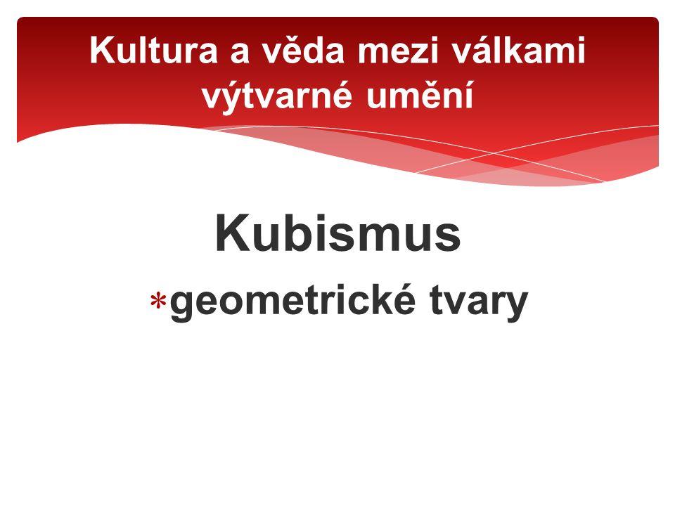 Učitelské domy v Praze, architekt Otakar Novotný