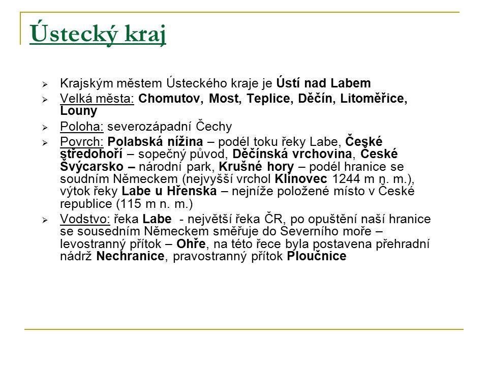 CITACE Snímek č.1 – Labe u Lovosic - In wikipedia: the free encyklopeddia [online].