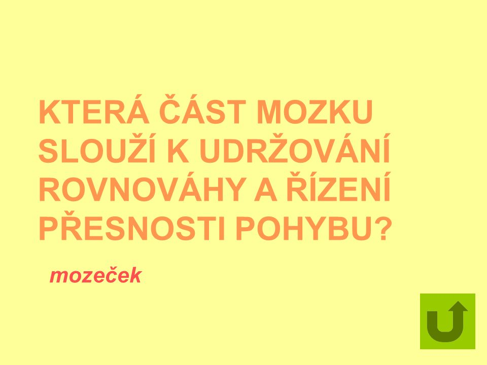 JAK SE JMENOVAL RUSKÝ FYZIOLOG, KTERÝ STUDOVAL PODMÍNĚNÉ REFLEXY? I. P. Pavlov