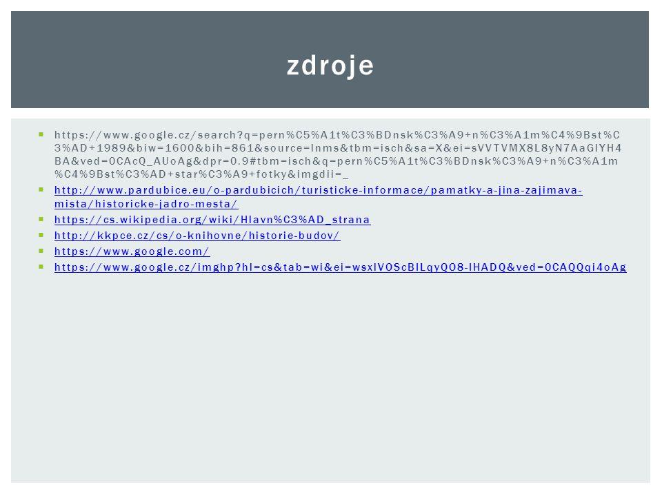  https://www.google.cz/search?q=pern%C5%A1t%C3%BDnsk%C3%A9+n%C3%A1m%C4%9Bst%C 3%AD+1989&biw=1600&bih=861&source=lnms&tbm=isch&sa=X&ei=sVVTVMX8L8yN7Aa