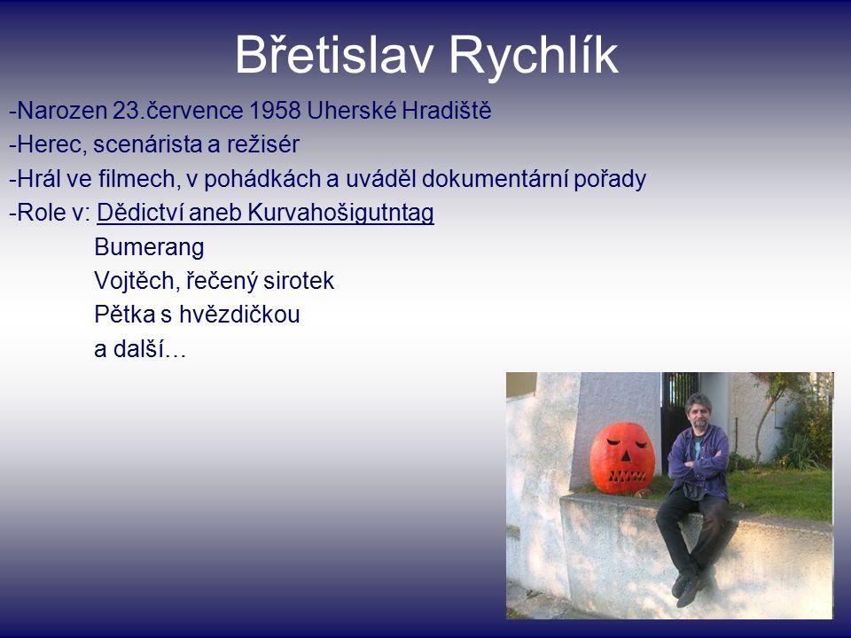 Helena Fimingerová -Narozena 13.července 1949 Víceměřice -Česká atletka (vrh koulí) -Její rodiče pocházejí z Uherského Ostroha -Letní olympijské hry: 1976-Bronz -MS v atletice: 1983-Zlato -ME v atletice: 1974-Bronz, 1978-Stříbro, 1982-Stříbro -Halové ME v atletice: 1973-Zlato, 1974-Zlato, 1975-Stříbro, 1977-Zlato, 1978-Zlato, 1980-Zlato, 1981-Stříbro, 1982-Stříbro, 1983-Zlato, 1984-Zlato, 1985-Zlato
