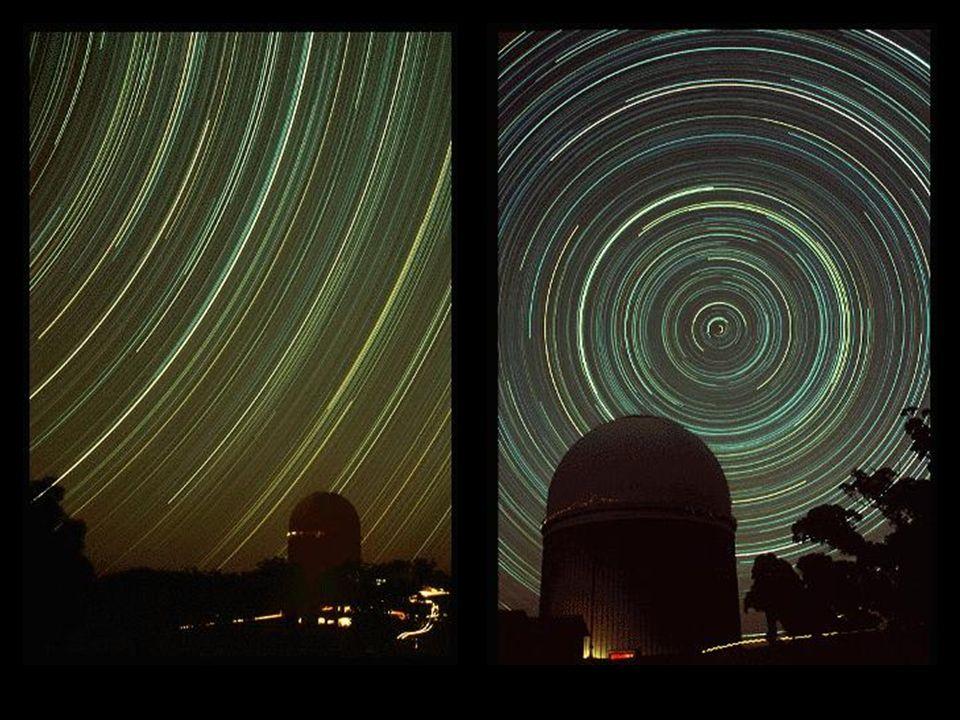 Souhvězdí ekliptiky Ekliptika - průsečnice roviny oběžné dráhy Země s nebeskou sférou (z lat.