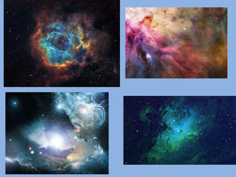 Vývoj hvězd Hvězda hlavní posloupnosti přeměňuje ve svém jádru vodík a helium termonukleárními reakcemi.