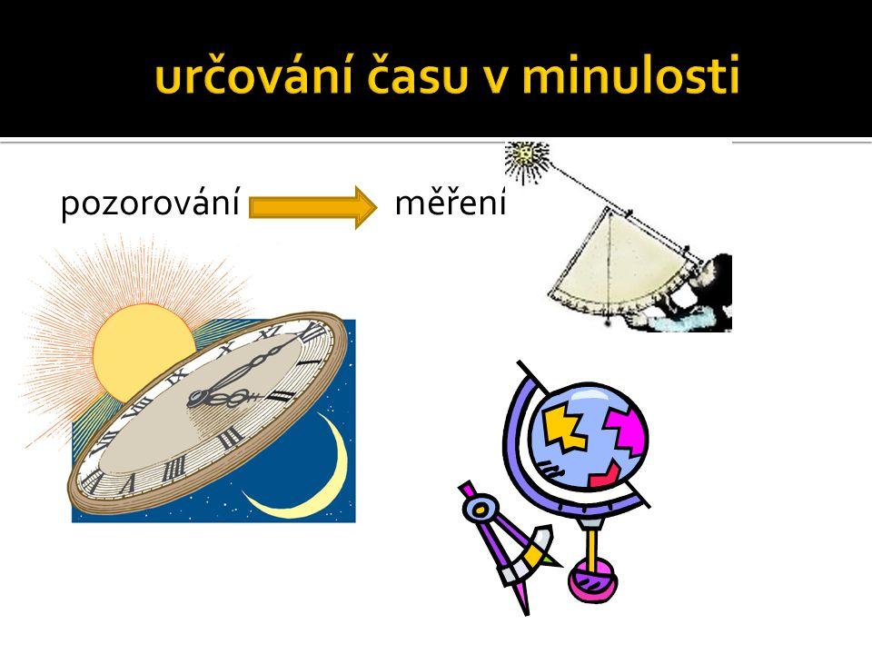  http://www.zsdobrichovice.cz/programy/zemepis/rocni_obdobi/index.htm http://www.zsdobrichovice.cz/programy/zemepis/rocni_obdobi/index.htm  AUTOR NEUVEDEN.