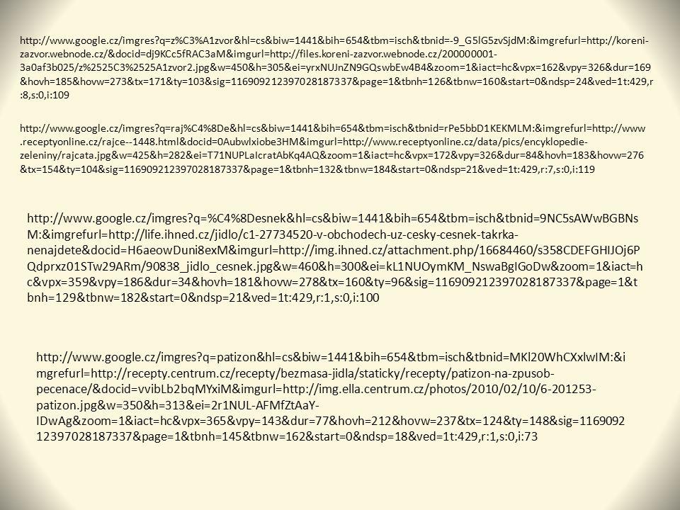 http://www.google.cz/imgres?q=z%C3%A1zvor&hl=cs&biw=1441&bih=654&tbm=isch&tbnid=-9_G5lG5zvSjdM:&imgrefurl=http://koreni- zazvor.webnode.cz/&docid=dj9K