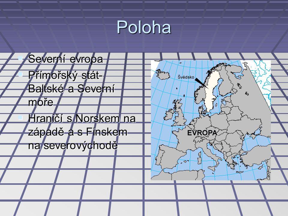 Použitá literatura Zeměpis pro 7.ročník ZŠ, Demek – Mališ, SPN 2008 Zeměpis pro 7.ročník ZŠ, Demek – Mališ, SPN 2008 http://www.renka.se/svedsko/1obrazky/swe-map.jpg http://www.renka.se/svedsko/1obrazky/swe-map.jpg http://www.renka.se/svedsko/1obrazky/swe-map.jpg http://www.cojeco.cz/attach/image/max/21/947f/21947f6084ae8f568d23b461 6c7db1c7.gif http://www.cojeco.cz/attach/image/max/21/947f/21947f6084ae8f568d23b461 6c7db1c7.gif http://www.cojeco.cz/attach/image/max/21/947f/21947f6084ae8f568d23b461 6c7db1c7.gif http://www.cojeco.cz/attach/image/max/21/947f/21947f6084ae8f568d23b461 6c7db1c7.gif http://www.luko2.com/images/info_svedsko.gif http://www.luko2.com/images/info_svedsko.gif http://www.luko2.com/images/info_svedsko.gif http://svedsko.org/wp-content/uploads/2012/03/goteborg_pd_610x458.jpg http://svedsko.org/wp-content/uploads/2012/03/goteborg_pd_610x458.jpg http://svedsko.org/wp-content/uploads/2012/03/goteborg_pd_610x458.jpg http://www.svedskoweb.cz/wp-content/uploads/Svedsko-2-300x225.jpg http://www.svedskoweb.cz/wp-content/uploads/Svedsko-2-300x225.jpg http://www.svedskoweb.cz/wp-content/uploads/Svedsko-2-300x225.jpg http://www.hks.re/domains/hks.re/wiki1/lib/exe/fetch.php?media=laponec.jp g http://www.hks.re/domains/hks.re/wiki1/lib/exe/fetch.php?media=laponec.jp g http://www.hks.re/domains/hks.re/wiki1/lib/exe/fetch.php?media=laponec.jp g http://www.hks.re/domains/hks.re/wiki1/lib/exe/fetch.php?media=laponec.jp g http://img.yauto.cz/tapety/Volvo_XC90_2006_1.jpg http://img.yauto.cz/tapety/Volvo_XC90_2006_1.jpg http://img.yauto.cz/tapety/Volvo_XC90_2006_1.jpg http://svedsko.svetadily.cz/userfiles/image/clanky/svedsko-stockholm-1.jpg http://svedsko.svetadily.cz/userfiles/image/clanky/svedsko-stockholm-1.jpg http://svedsko.svetadily.cz/userfiles/image/clanky/svedsko-stockholm-1.jpg http://static.iqsys.biz/prevs/projects/travel/sweden13.jpg http://static.iqsys.biz/prevs/projects/travel/sweden13.jpg