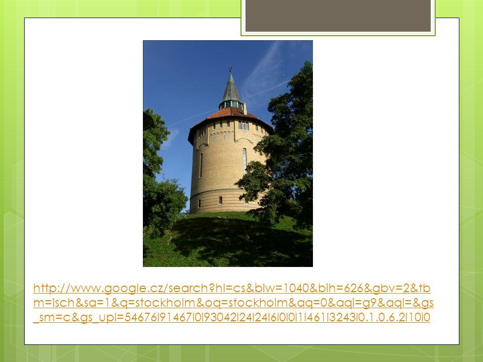 http://www.google.cz/search hl=cs&biw=1040&bih=626&gbv=2&tb m=isch&sa=1&q=stockholm&oq=stockholm&aq=0&aqi=g9&aql=&gs _sm=c&gs_upl=54676l91467l0l93042l24l24l6l0l0l1l461l3243l0.1.0.6.2l10l0