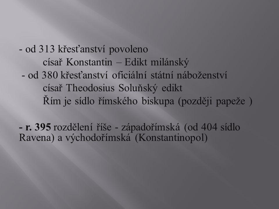  GORTYNA.Wikimedia Commons [online]. [cit. 12.4.2013].