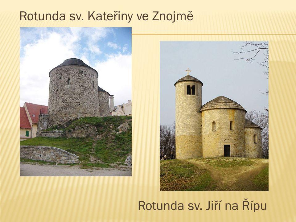 Hrad Vildštejn: Zřícenina nejstaršího hradu u nás Přimda v okrese Tachov: