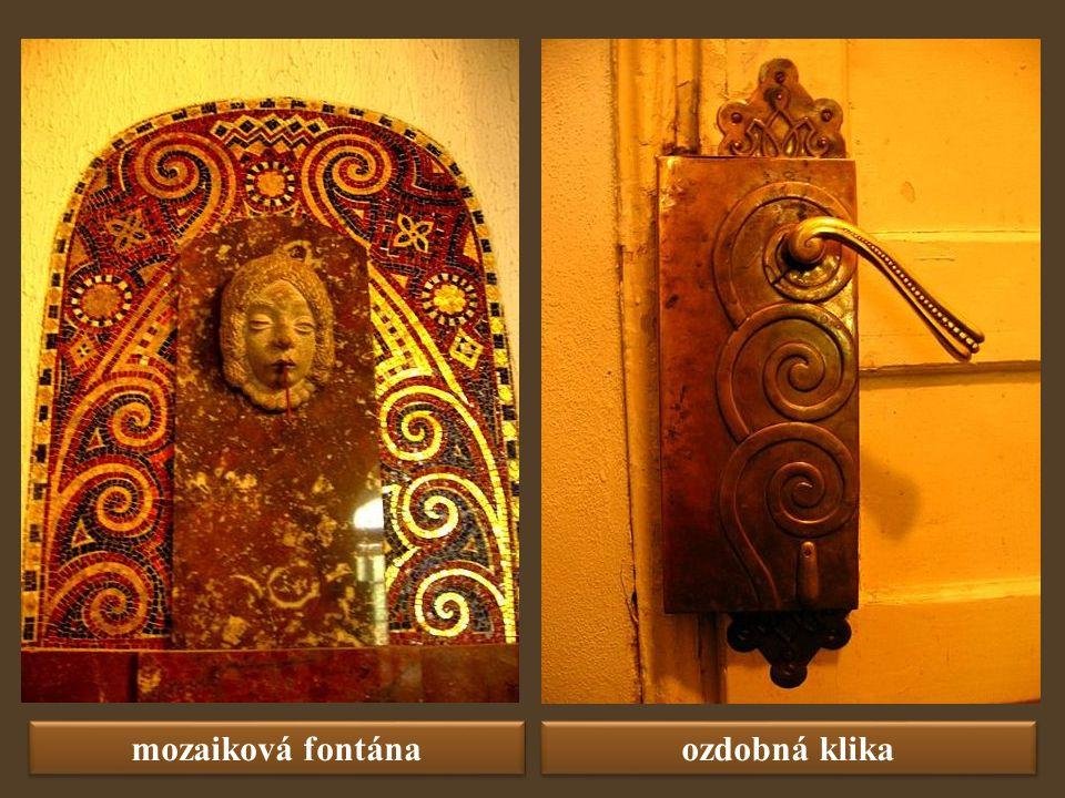 zámek Moravský Krumlov od roku 1963 vystavena Slovanská epopej Slavnost Svantovítova Slované v pravlasti
