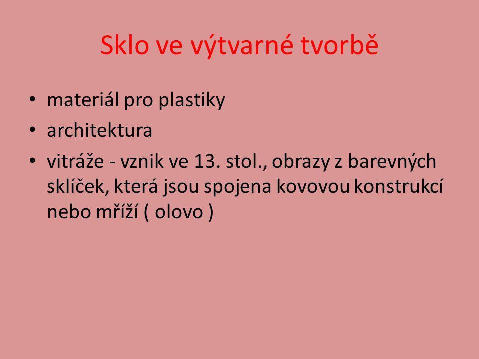 Zdroje Banýr, Beneš a kolektiv, Chemie pro střední školy, SPN - pedagogické nakladatelství, a.