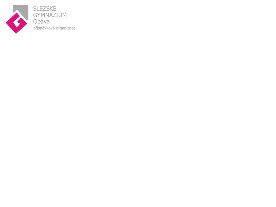 Aktivity metodika prevence  průběžné vzdělávání metodika prevence  tvorba školní preventivní strategieškolní preventivní strategie  úprava školního řádu  pohovory s žáky, učiteli, rodiči  zápisy z pohovorů  poradenství  projektová činnost zázemí metodika prevence  samostatný kabinet  technické vybavení