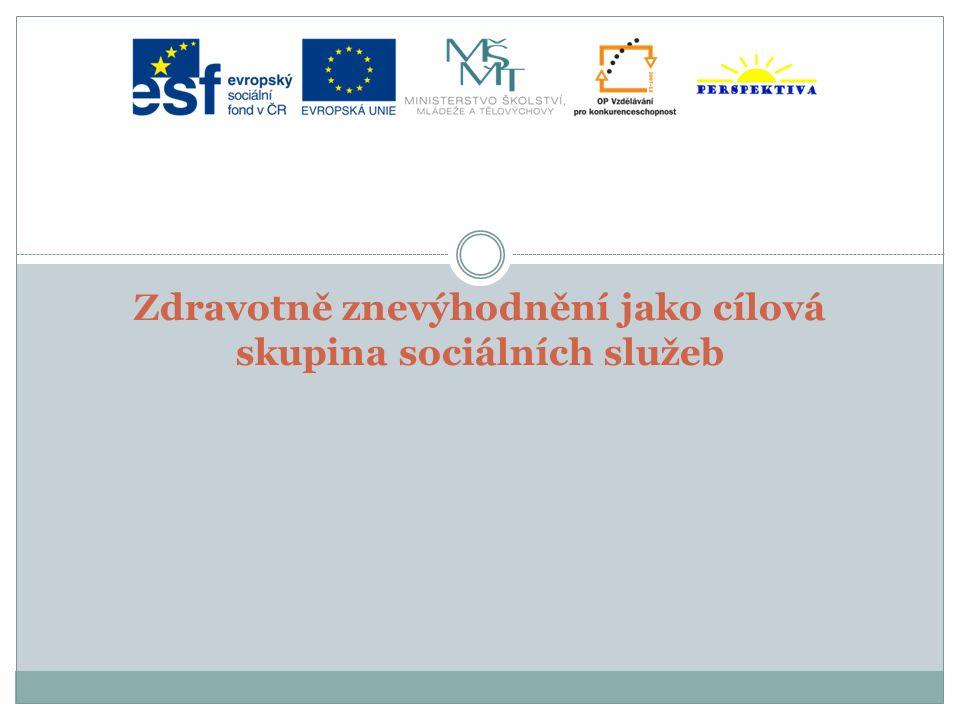 Název školy:Střední škola sociální PERSPEKTIVA a Vyšší odborná škola, s.r.o.