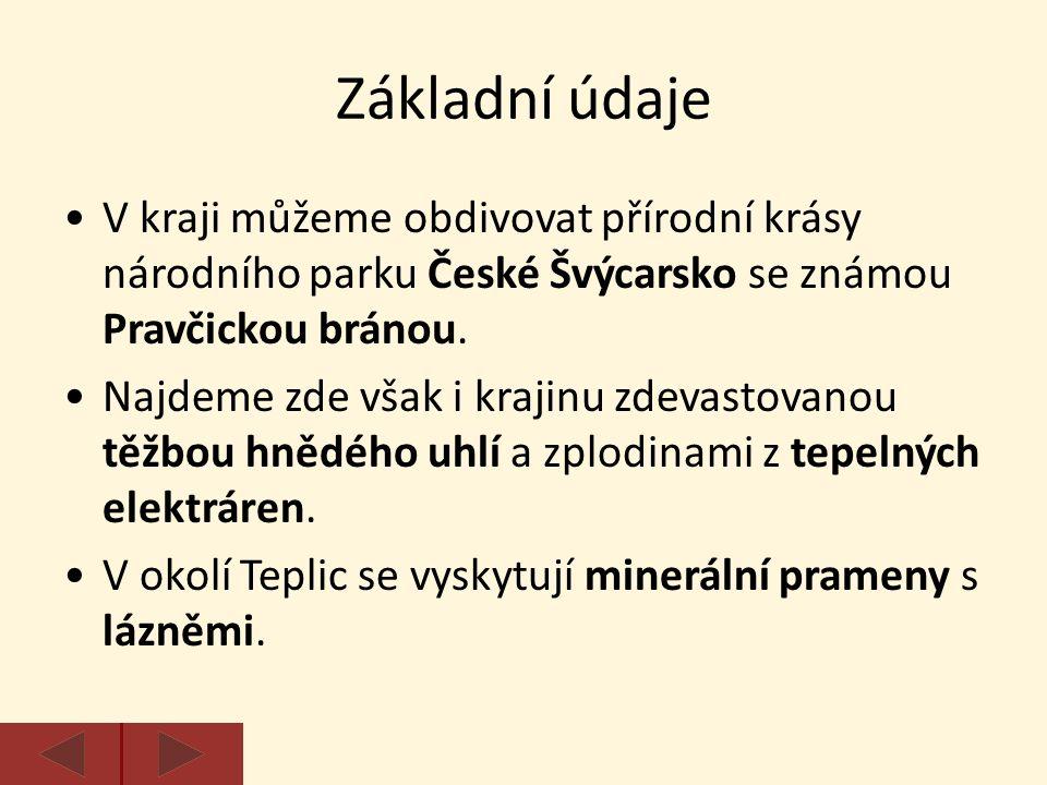 Zámek Libochovice Zámek Náměšť nad Oslavou Zámek Konopiště