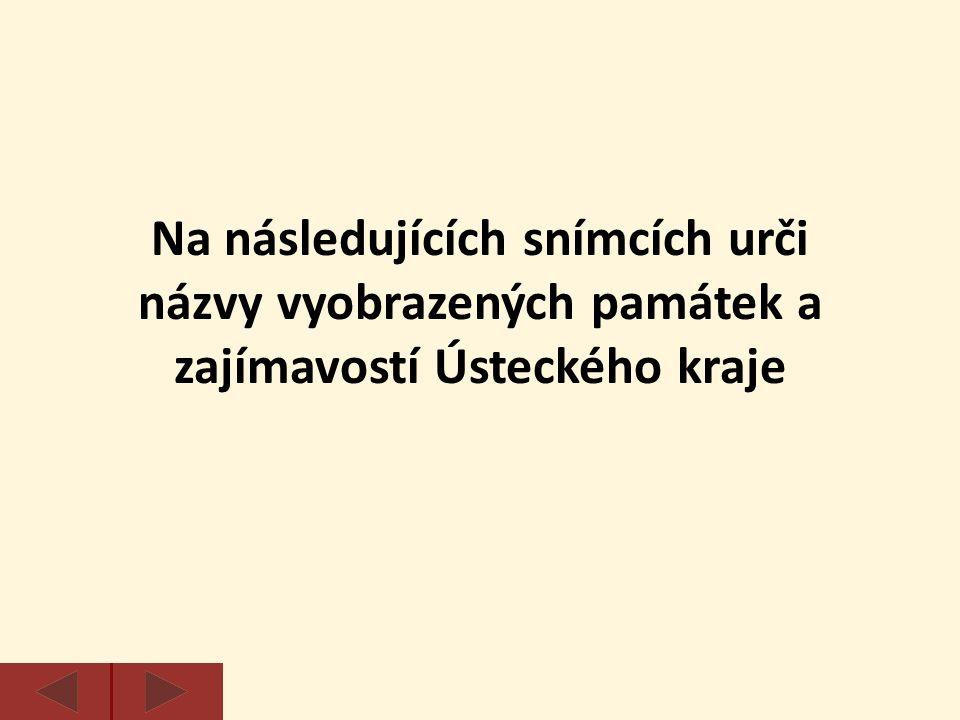 Varhošť Sedlo Milešovka