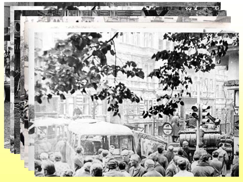 II. světová válka společné téma: protifašistická koalice, čs. jednotky v SSSR, Ludvík Svoboda