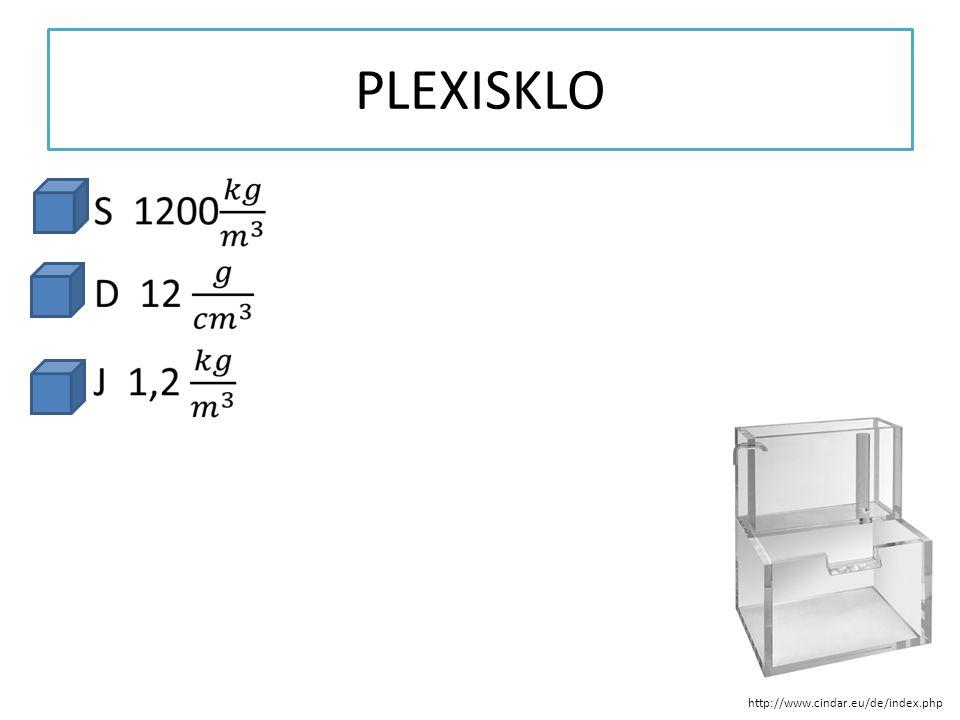 PLEXISKLO http://www.cindar.eu/de/index.php