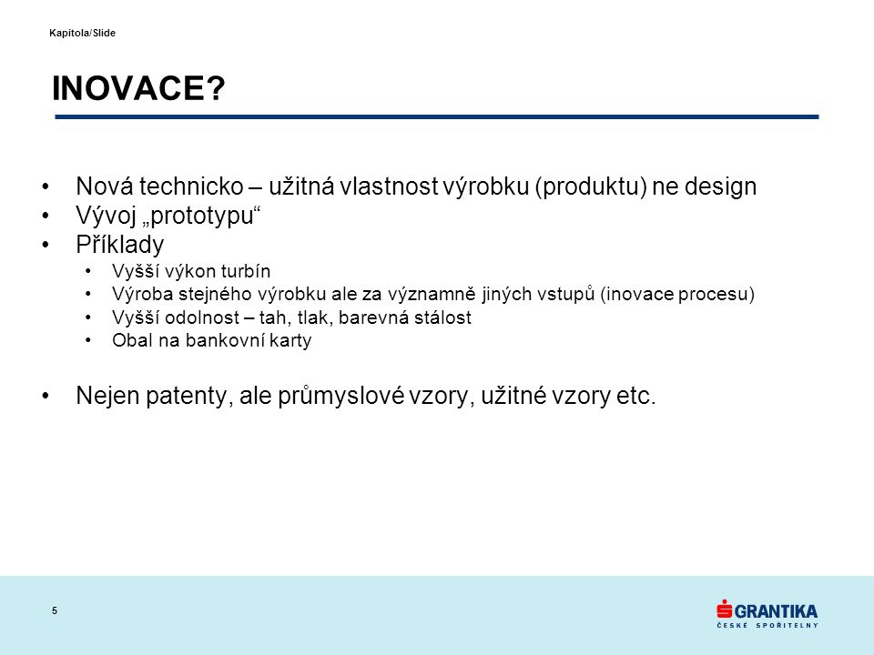 5 Kapitola/Slide INOVACE.