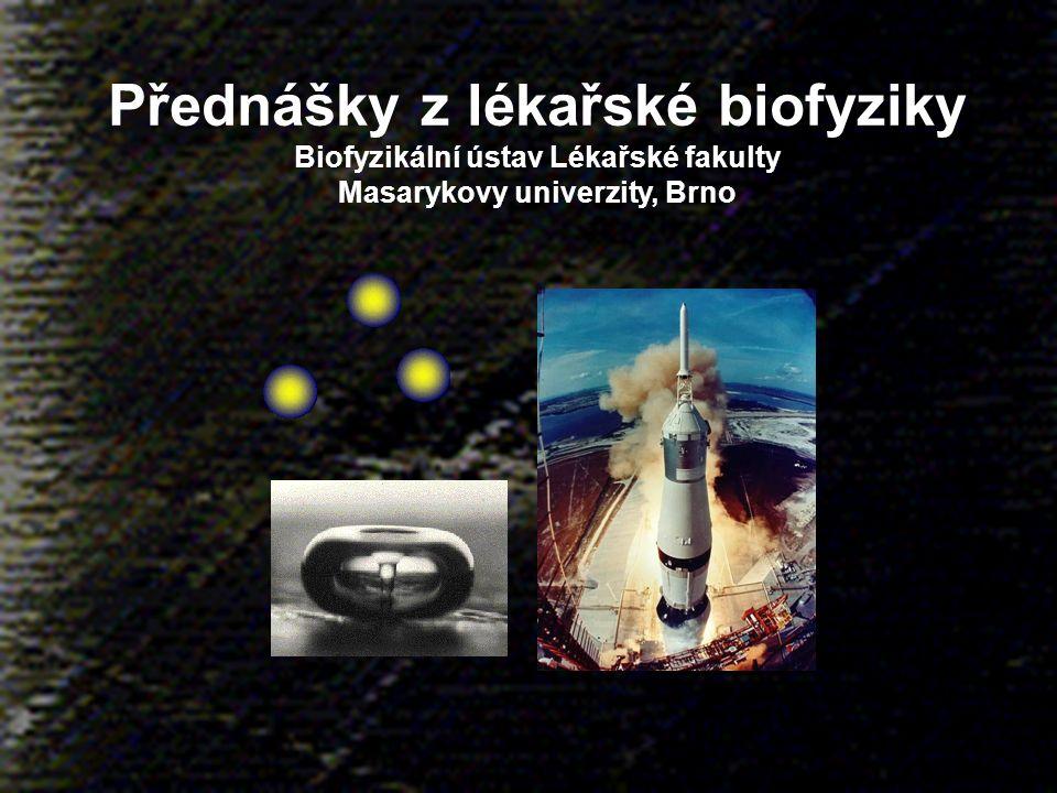 22 Metody studia kavitačních jevů v biofyzice  akustické (měření akustických emisí a změny echogenicity tkáně)  optické (tzv.