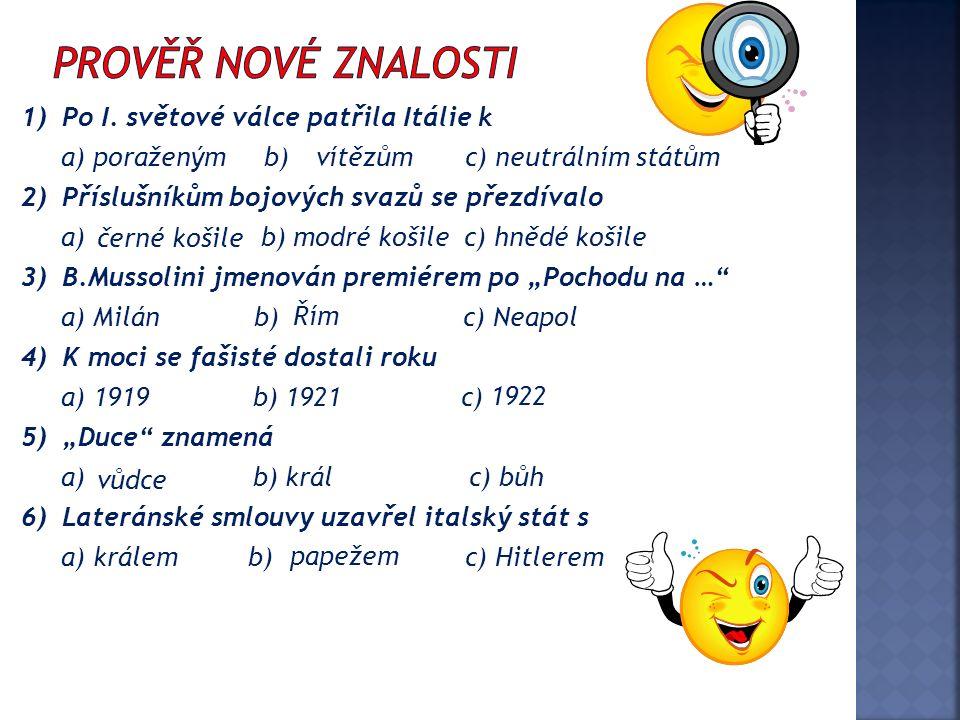 FLANKER.wikipedia.cz [online]. [cit. 1.11.2012].