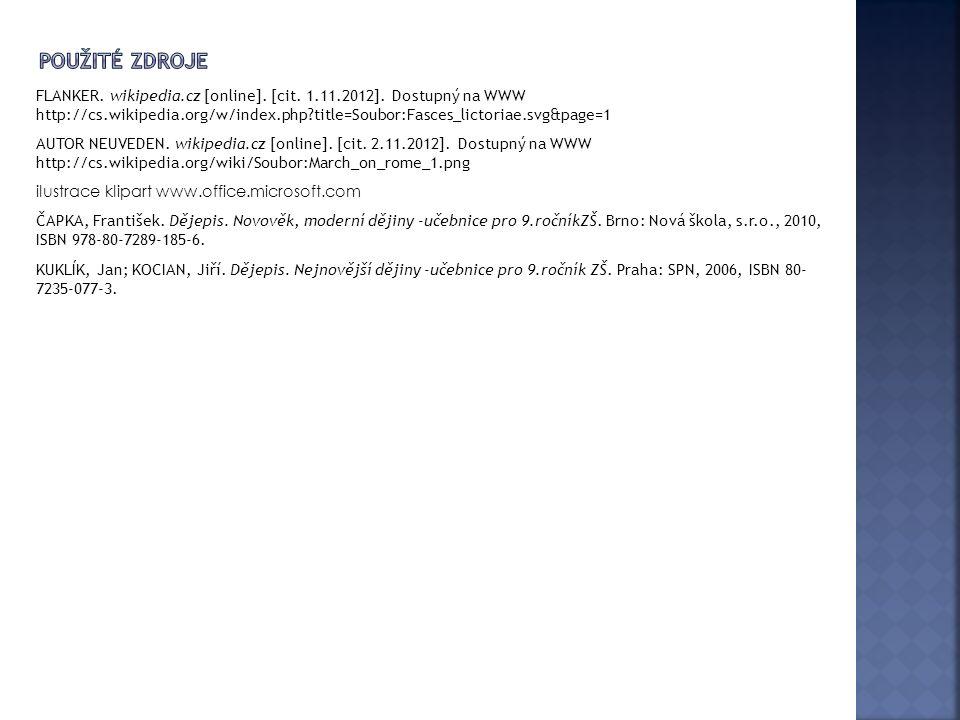FLANKER. wikipedia.cz [online]. [cit. 1.11.2012].
