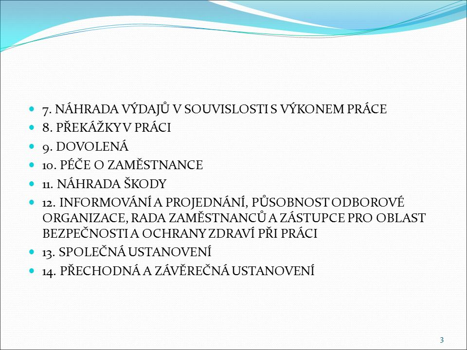 Literatura http://www.eshopoeconomica.cz/souskova-pracovni- pravo-pro-ekonomy--5200025.html http://www.eshopoeconomica.cz/souskova-pracovni- pravo-pro-ekonomy--5200025.html 4