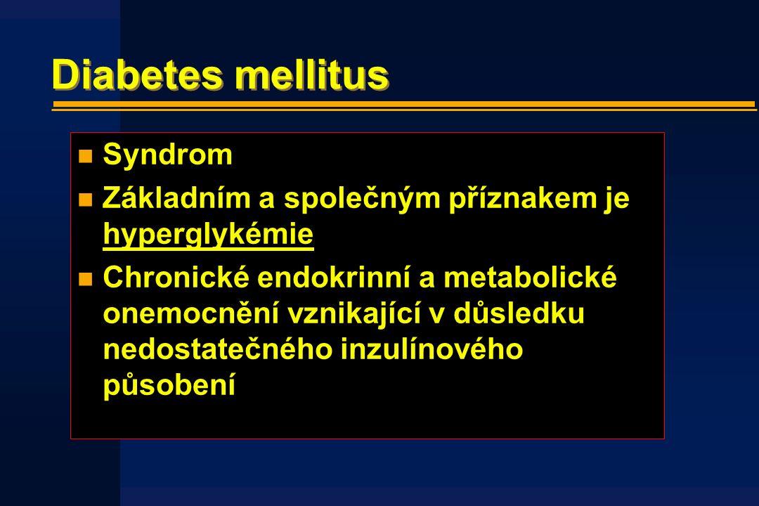 J Cardiol 2008 HYPOGLYKÉMIE