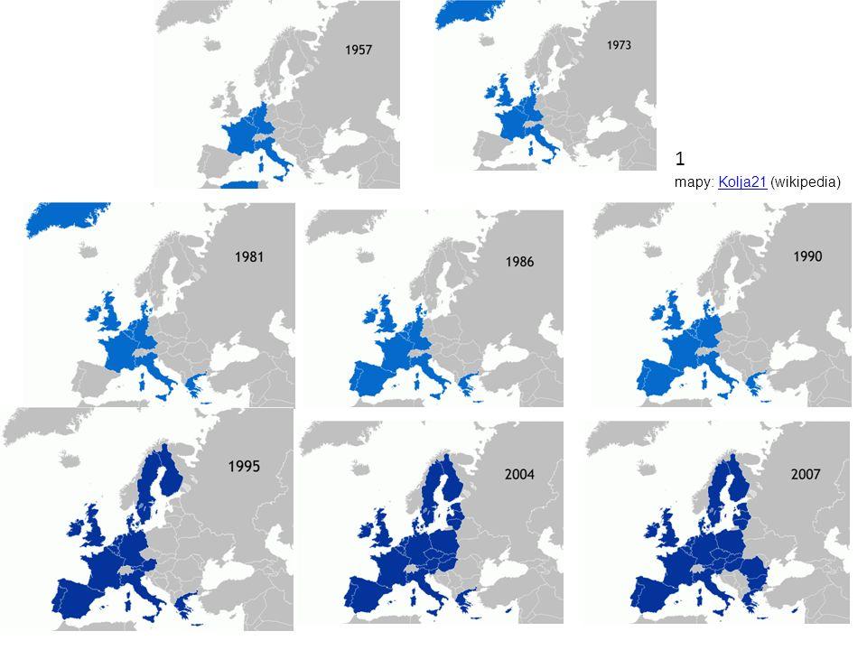 1 mapy: Kolja21 (wikipedia)Kolja21
