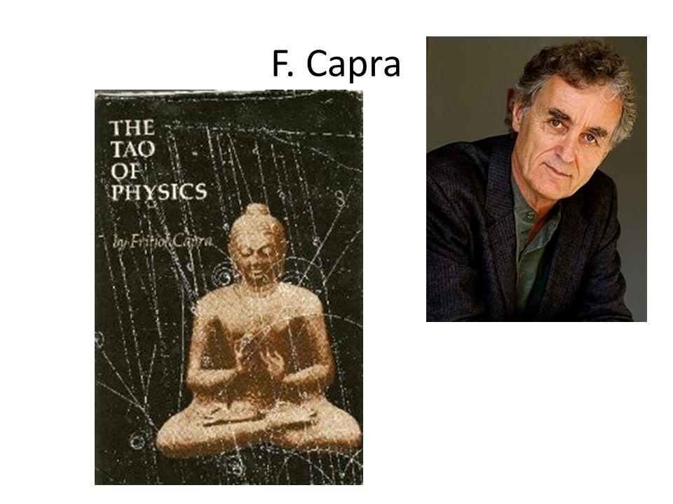 F. Capra