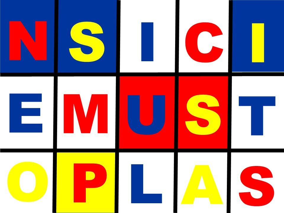 NEOPLASTICISMUS = nové plastické umění další směr geometrické abstrakce vznikl v Nizozemsku základní znaky: úsilí o harmonii a rovnováhu, zákony konstrukce a geometrie pravého úhlu 1917 - 1931 zakladatel: Piet Mondrian vznikal v letech 1913 – 1917 své názory zveřejnil v holandském uměleckém časopise De Stijl (ten založil další představitel neoplasticismu Theo van Doesburg) − hnutí De Stijl (česky styl ) → pojmenováno podle časopisu (usídlilo se ve městě Leiden a existovalo až do roku 1931)
