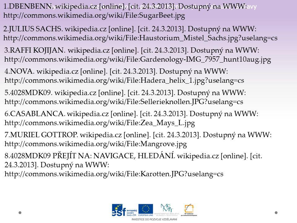 Gymnázium a Jazyková škola s právem státní jazykové zkoušky Svitavy 1.DBENBENN.