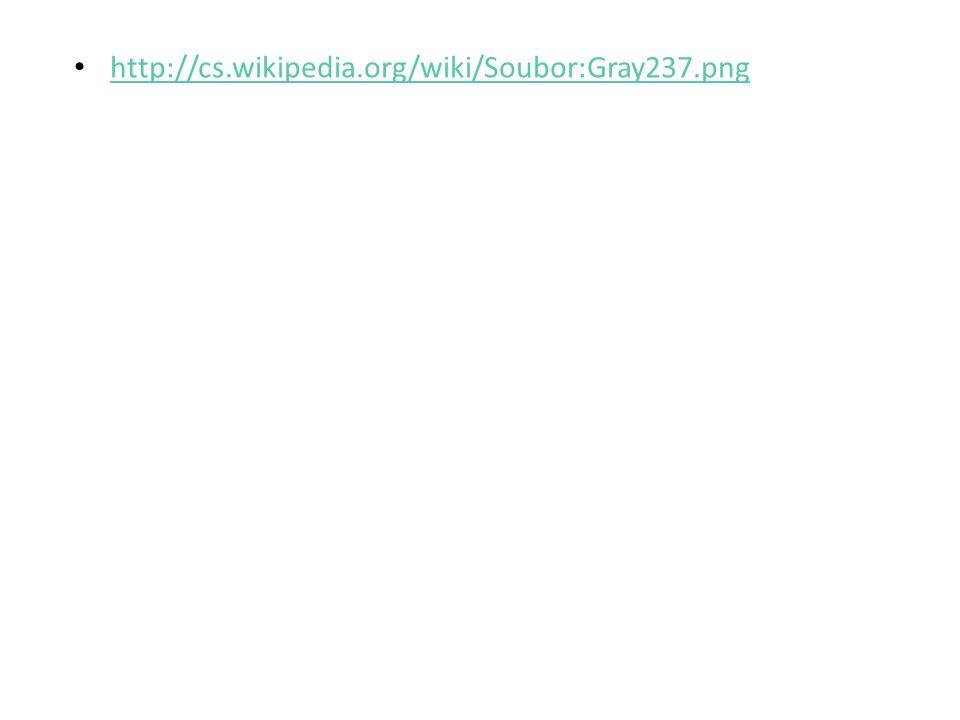 http://cs.wikipedia.org/wiki/Soubor:Gray237.png