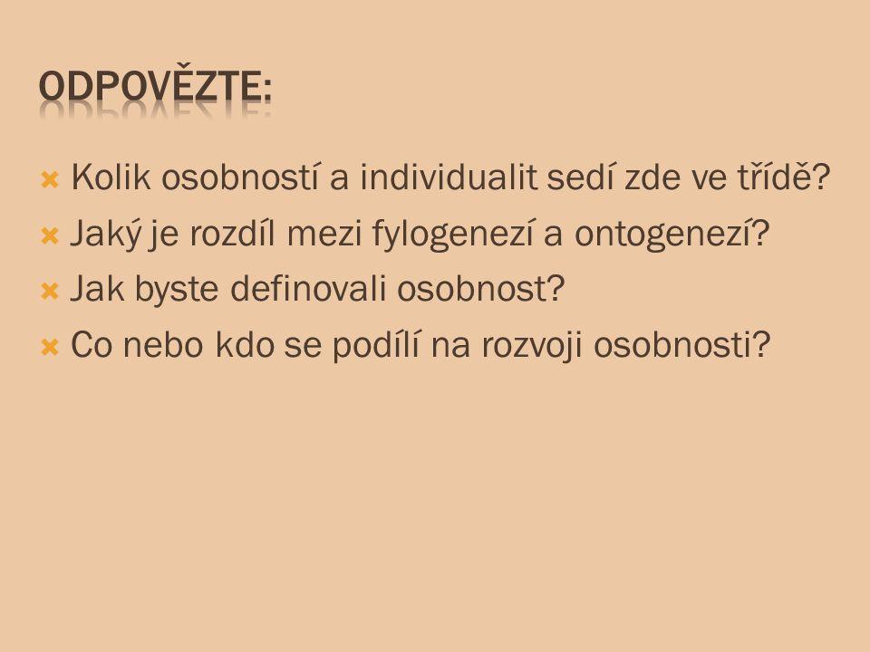  HELUS, Zdeněk.Psychologie: pro střední školy. 2.