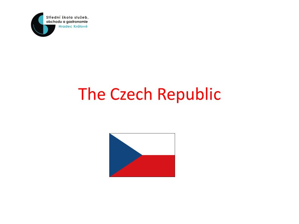 Popular places for tourists Prague – the capital city Pict.1 Český Krumlov Pict.2