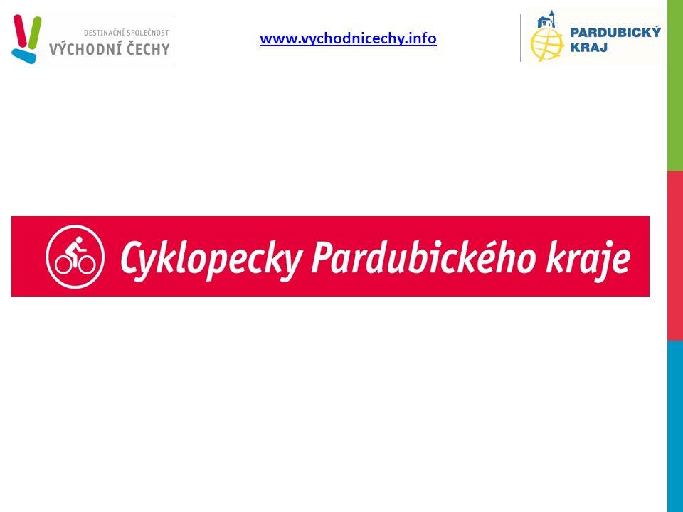 www.vychodnicechy.info