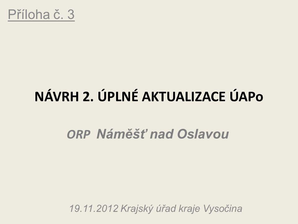 NÁVRH 2.