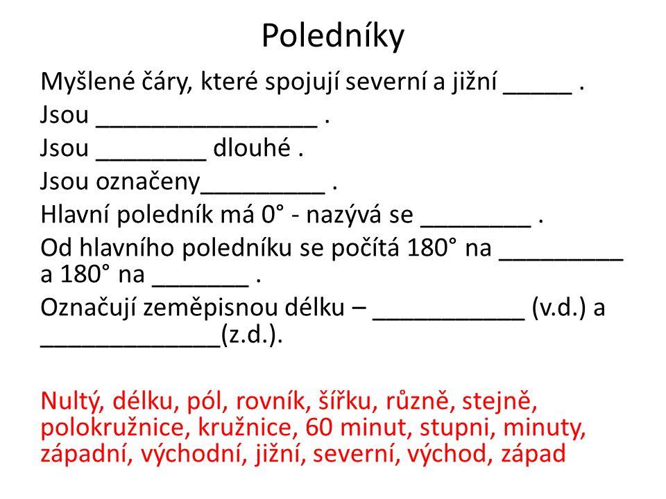 7.Ve kterém městě v ČR je Památník Járy Cimrmana.