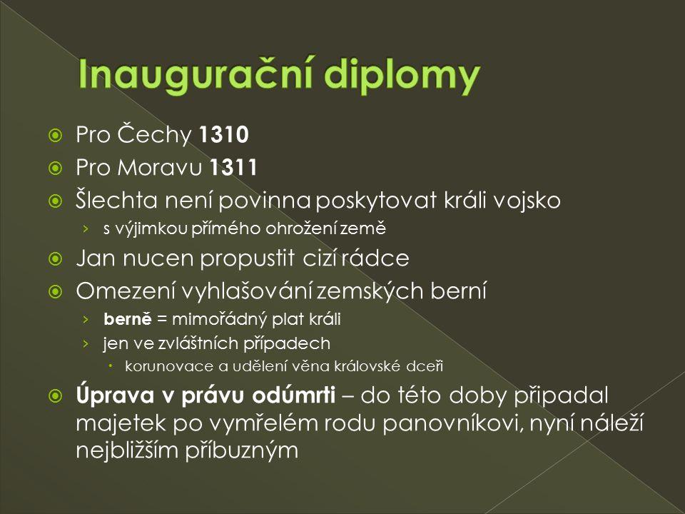 1.PARLÉŘOVA HUŤ. wikipedia.cz [online]. [cit. 13.11.2013].
