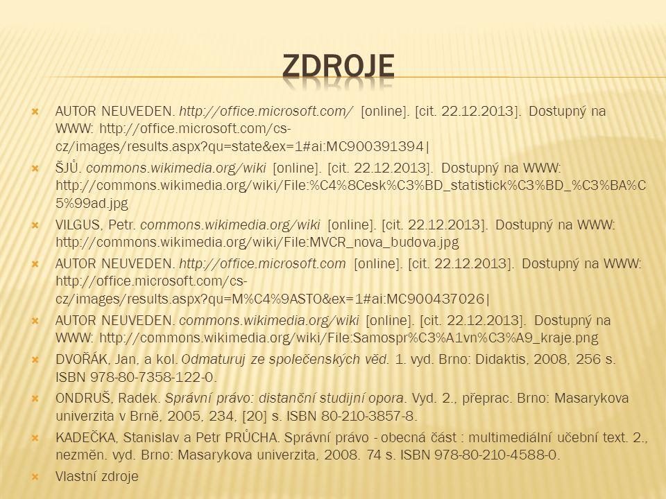  AUTOR NEUVEDEN. http://office.microsoft.com/ [online].